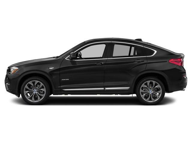 2018 BMW X4 xDrive28i (Stk: 18025) in Thornhill - Image 2 of 10