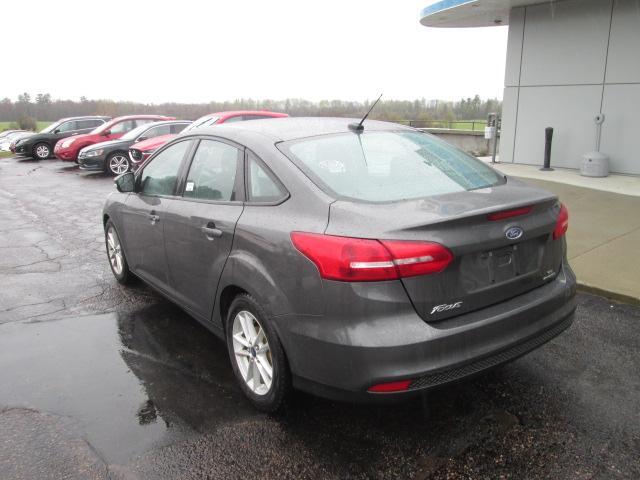 2016 Ford Focus SE (Stk: 20157) in Pembroke - Image 3 of 10