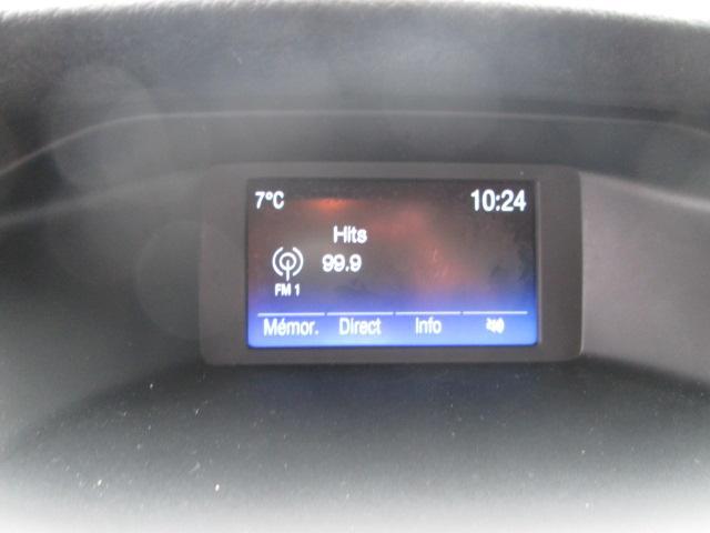 2016 Ford Focus SE (Stk: 20157) in Pembroke - Image 6 of 10