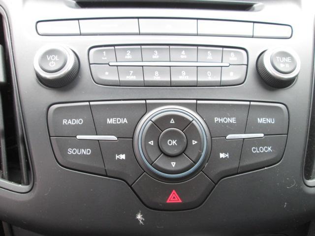 2016 Ford Focus SE (Stk: 20157) in Pembroke - Image 7 of 10