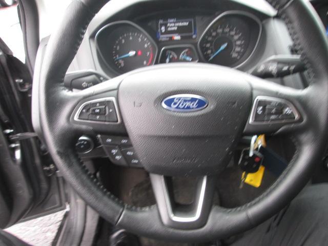 2016 Ford Focus SE (Stk: 20157) in Pembroke - Image 10 of 10