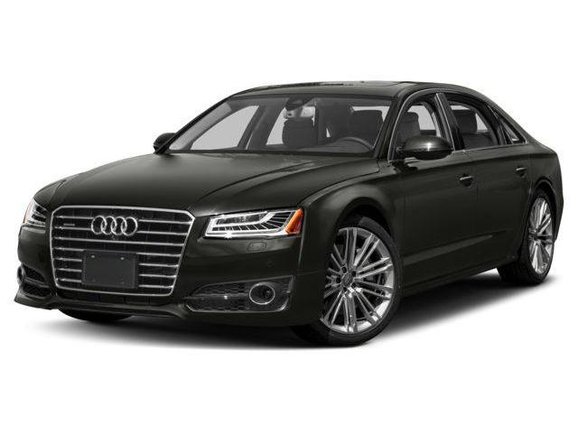 il l naperville details audi america sale for of north at inventory luxury quattro in