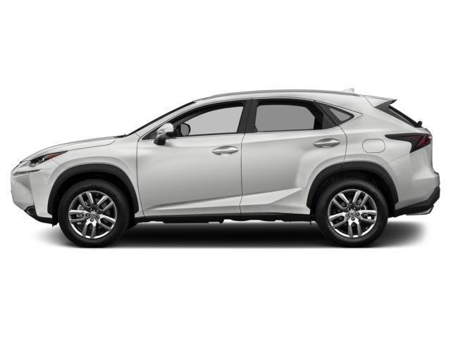 2017 Lexus NX 200t Base (Stk: 173519) in Kitchener - Image 2 of 10