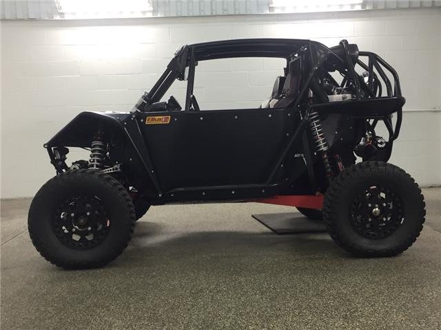 2011 Polaris RZR - ONE OF A KIND! (Stk: 19177) in Belleville - Image 1 of 28