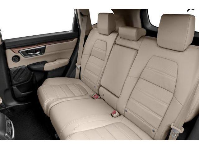2017 Honda CR-V Touring (Stk: 171078) in Barrie - Image 8 of 9