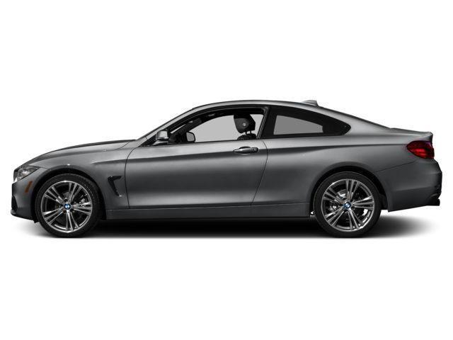 2017 BMW 430 i xDrive (Stk: R32998 SL) in Markham - Image 2 of 10