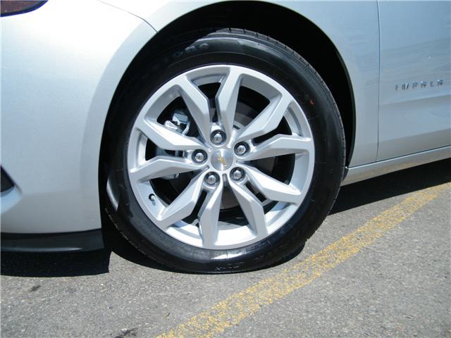 2017 Chevrolet Impala 1LT (Stk: 51766) in Barrhead - Image 2 of 25
