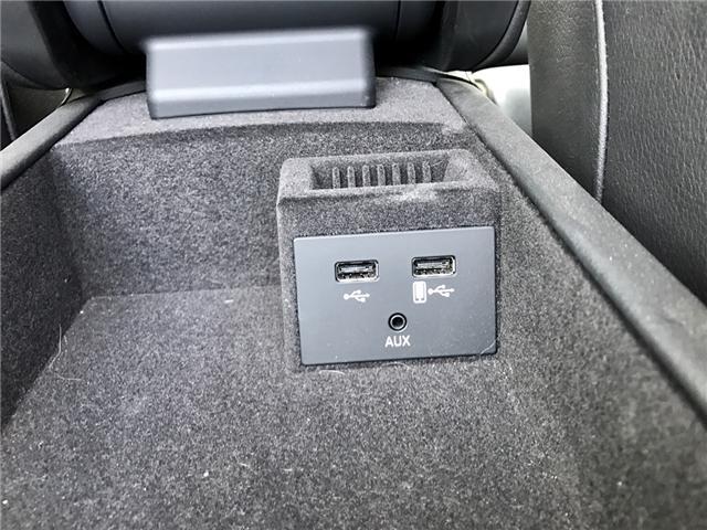 2016 Audi A6 2.0T Progressiv (Stk: 6179) in Regina - Image 25 of 25