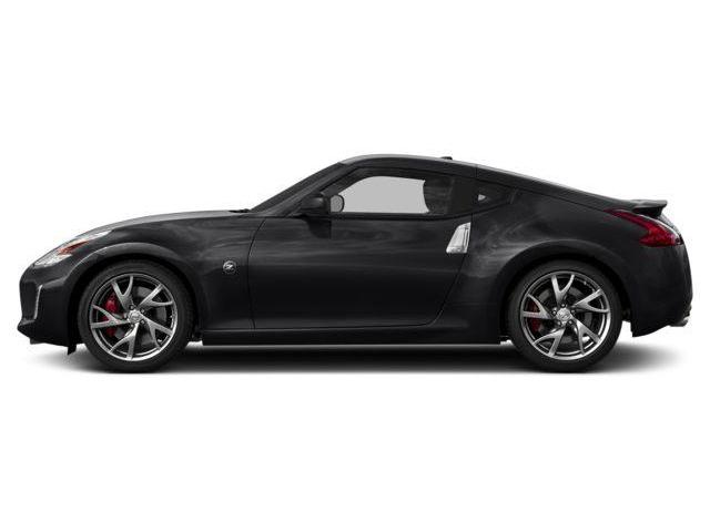 2017 Nissan 370Z Base (Stk: 17096) in Bracebridge - Image 2 of 8