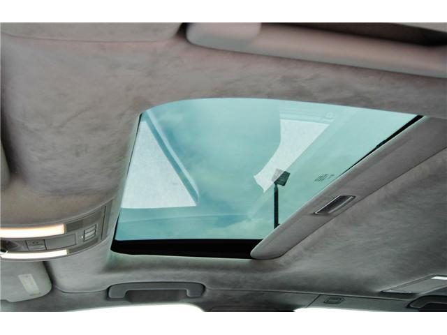 2010 Audi A8 L 4.2 (Stk: 1192) in Orangeville - Image 19 of 19