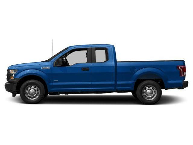 2015 Ford F-150 XL (Stk: 5433) in Wilkie - Image 2 of 10