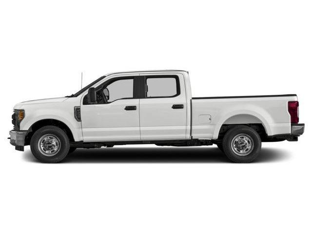 2017 Ford F-250 Platinum (Stk: 7344) in Wilkie - Image 2 of 9
