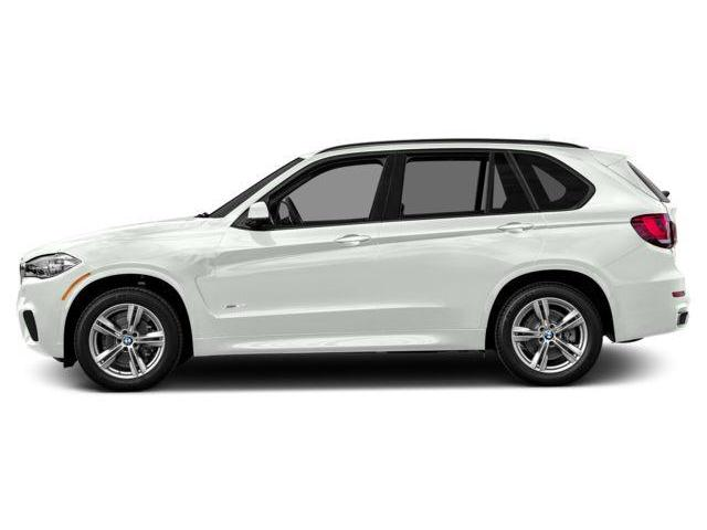 2017 BMW X5 xDrive35i (Stk: R33887 SR) in Markham - Image 2 of 10
