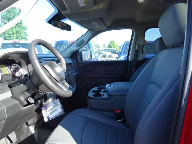 2017 RAM 1500 ST (Stk: H721539) in Surrey - Image 3 of 8