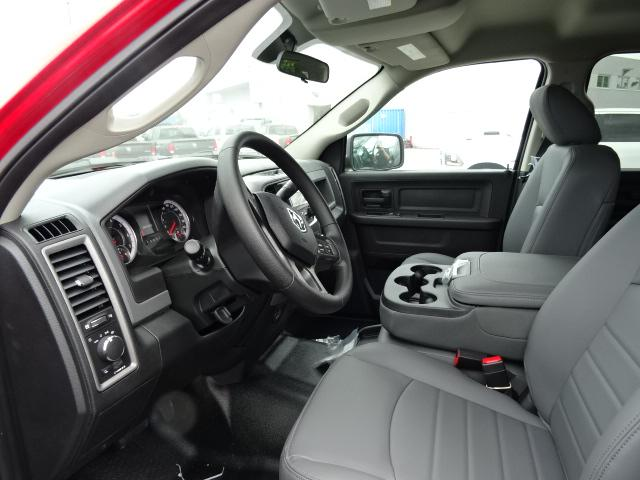 2017 RAM 1500 ST (Stk: H721538) in Surrey - Image 3 of 9