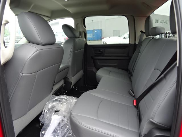 2017 RAM 1500 ST (Stk: H721538) in Surrey - Image 4 of 9