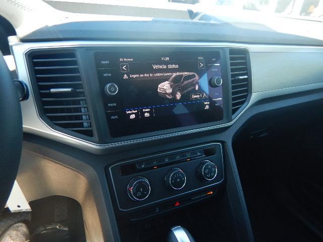 2018 Volkswagen Atlas 3.6 FSI Trendline (Stk: JA507756) in Surrey - Image 14 of 21