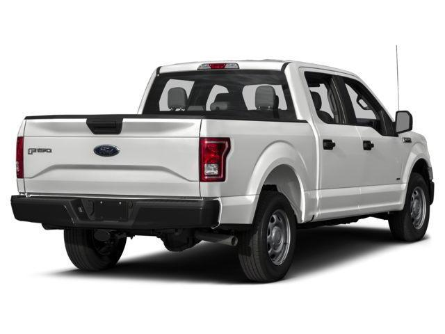 2017 Ford F-150  (Stk: 7F15111) in Surrey - Image 3 of 10