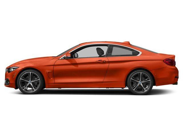2018 BMW 430 i xDrive (Stk: B904548) in Oakville - Image 2 of 9