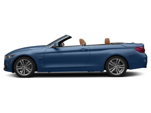 2018 BMW 440 i xDrive (Stk: 18100) in Thornhill - Image 2 of 9