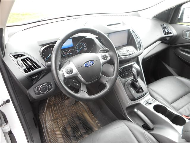 2015 Ford Escape SE (Stk: NC 3424) in Cameron - Image 6 of 13