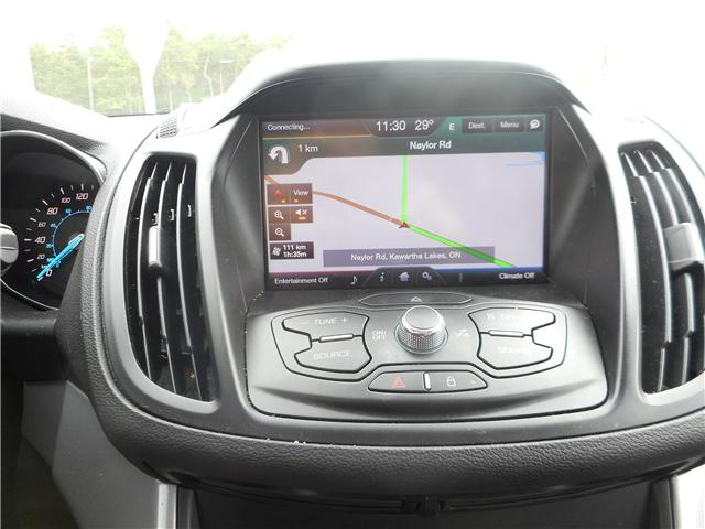 2015 Ford Escape SE (Stk: NC 3424) in Cameron - Image 8 of 13