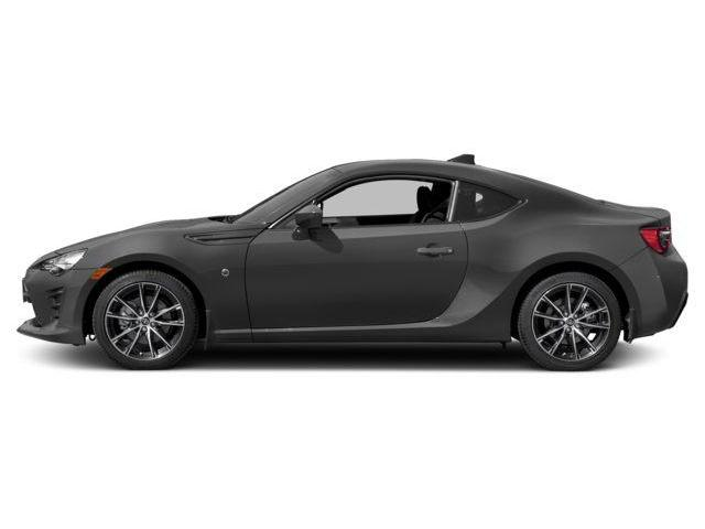 2017 Toyota 86 Base (Stk: 709623) in Milton - Image 2 of 9
