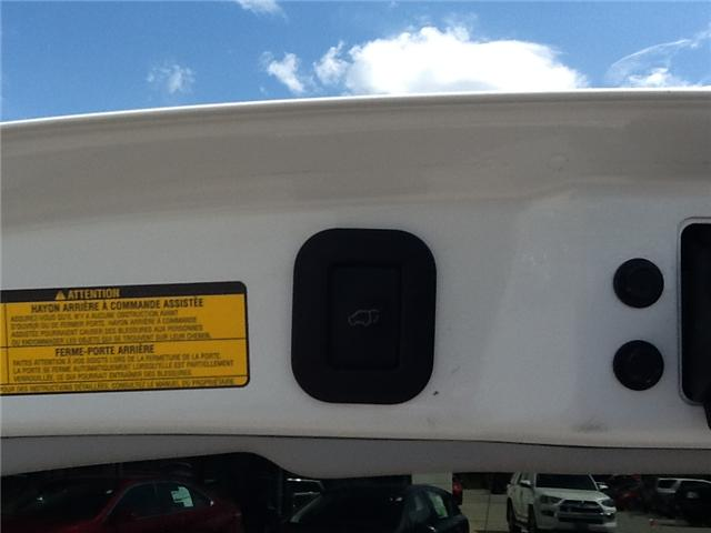 2014 Toyota Venza Base V6 (Stk: 16141A) in Owen Sound - Image 7 of 14