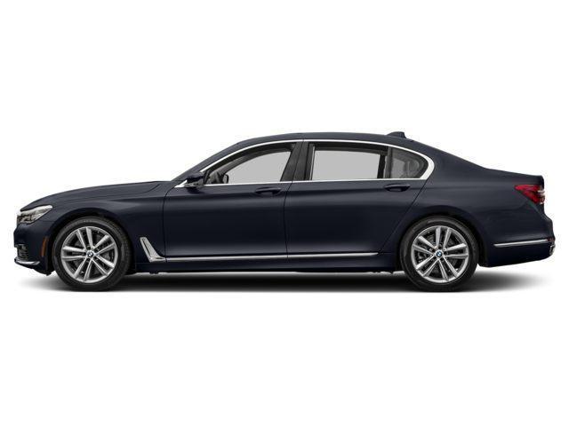 2018 BMW 750 Li xDrive (Stk: N34136) in Markham - Image 2 of 9