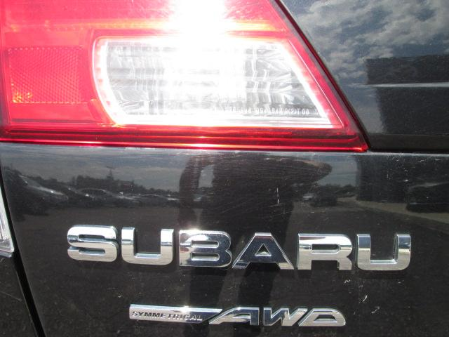 2014 Subaru Outback 2.5i Convenience Package (Stk: 20409) in Pembroke - Image 4 of 11