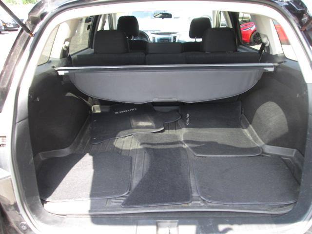 2014 Subaru Outback 2.5i Convenience Package (Stk: 20409) in Pembroke - Image 5 of 11