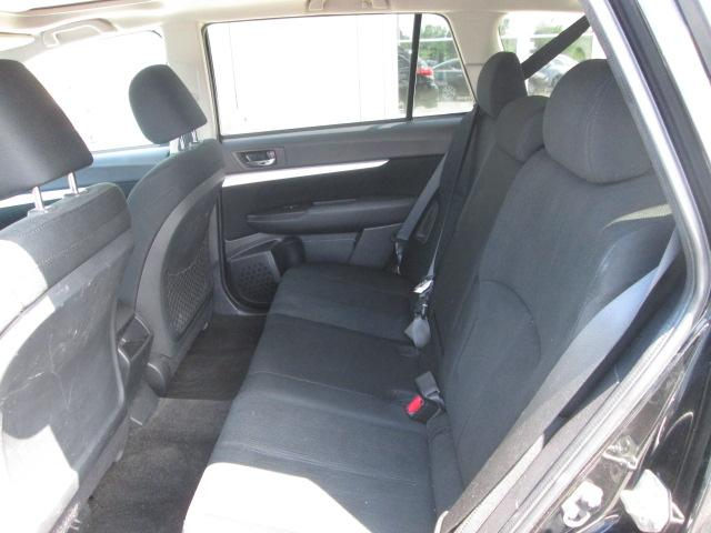 2014 Subaru Outback 2.5i Convenience Package (Stk: 20409) in Pembroke - Image 6 of 11