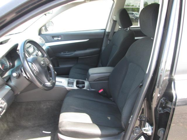 2014 Subaru Outback 2.5i Convenience Package (Stk: 20409) in Pembroke - Image 7 of 11