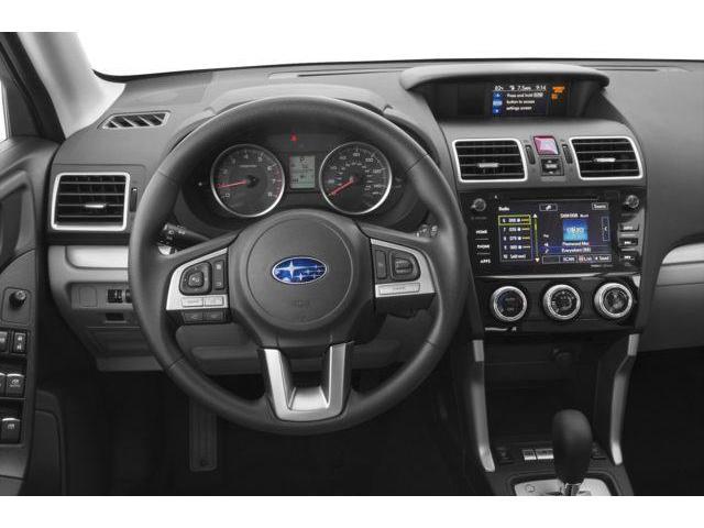 2018 subaru 2 5i touring.  2018 2018 Subaru Forester 25i Convenience Stk SUB1311 In Charlottetown   Image 4 Inside Subaru 2 5i Touring R