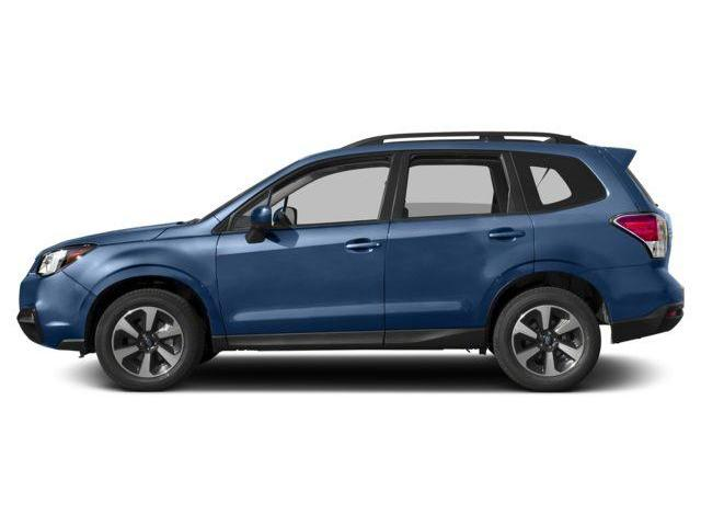 2018 Subaru Forester 2.5i Convenience (Stk: S3197) in Peterborough - Image 2 of 9