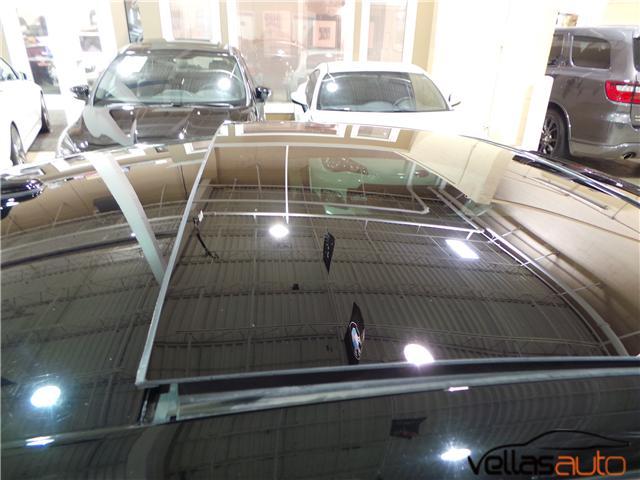 2015 Audi S5 3.0T Technik (Stk: NP3568) in Vaughan - Image 14 of 26