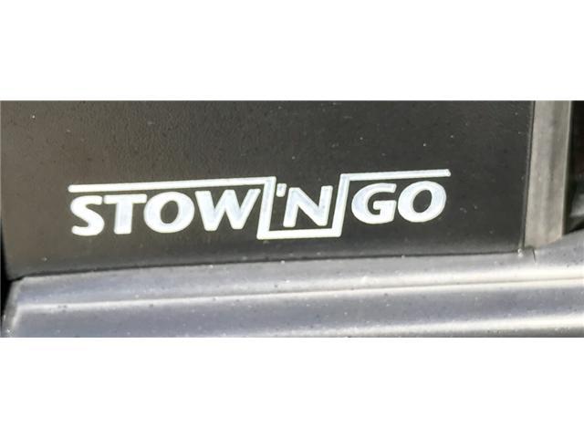 2009 Dodge Grand Caravan SE (Stk: 832) in Toronto - Image 7 of 14