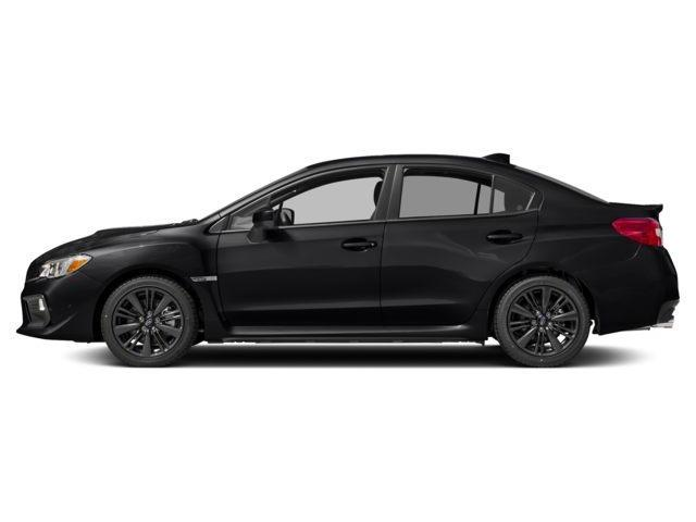 2018 Subaru WRX Sport-tech (Stk: DS4614) in Orillia - Image 2 of 9