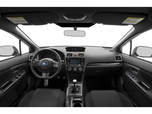 2018 Subaru WRX Sport-tech (Stk: DS4614) in Orillia - Image 5 of 9