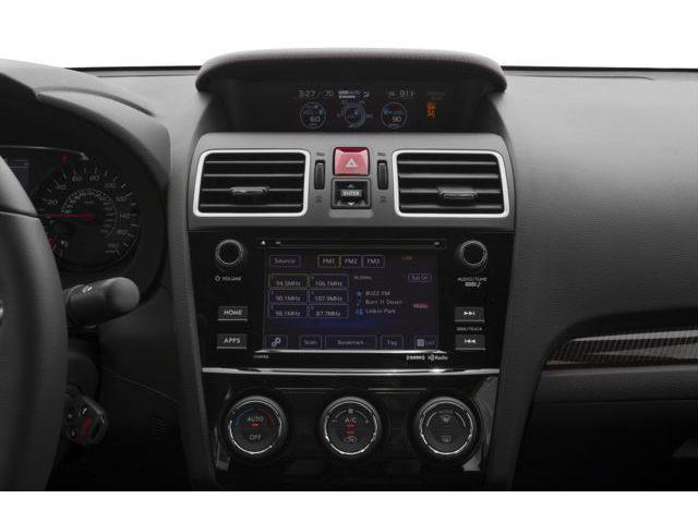 2018 Subaru WRX Sport-tech (Stk: DS4614) in Orillia - Image 7 of 9