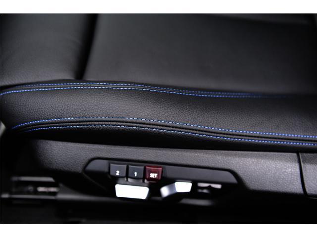 2018 BMW 430 i xDrive (Stk: 8A49306) in Brampton - Image 11 of 12