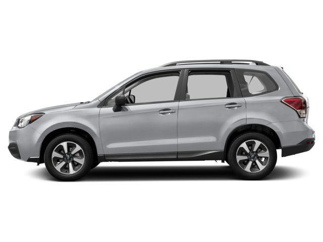 2018 Subaru Forester 2.5i (Stk: SUB1334T) in Charlottetown - Image 2 of 9