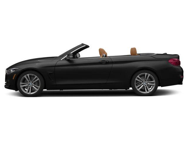 2018 BMW 440 i xDrive (Stk: 19358) in Mississauga - Image 2 of 9