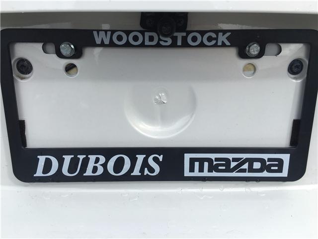 2014 Mazda MX-5 GT (Stk: UC5594) in Woodstock - Image 25 of 25