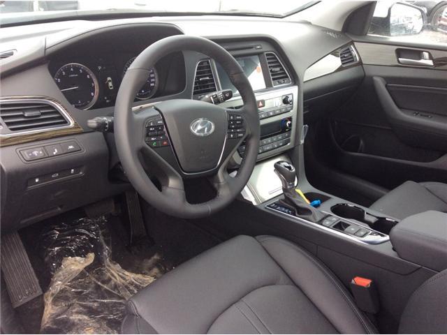 2016 Hyundai Sonata Limited (Stk: R61759) in Ottawa - Image 2 of 26