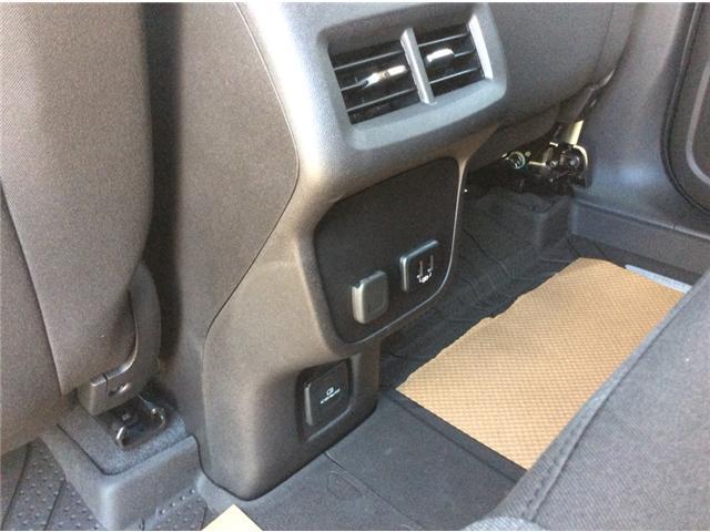 2018 Chevrolet Equinox LT (Stk: 182661) in Brooks - Image 21 of 27