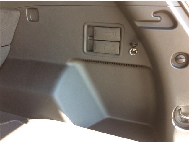 2018 Chevrolet Equinox LT (Stk: 182661) in Brooks - Image 25 of 27