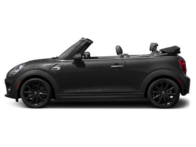 2017 Mini Convertible Cooper (Stk: M4785R) in Markham - Image 2 of 9
