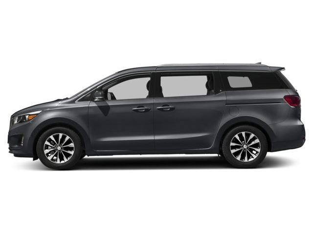 2018 Kia Sedona SX+ (Stk: HH22) in Bracebridge - Image 2 of 9