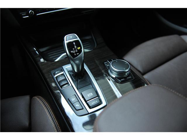 2017 BMW X4 xDrive28i (Stk: PT79737) in Brampton - Image 12 of 13